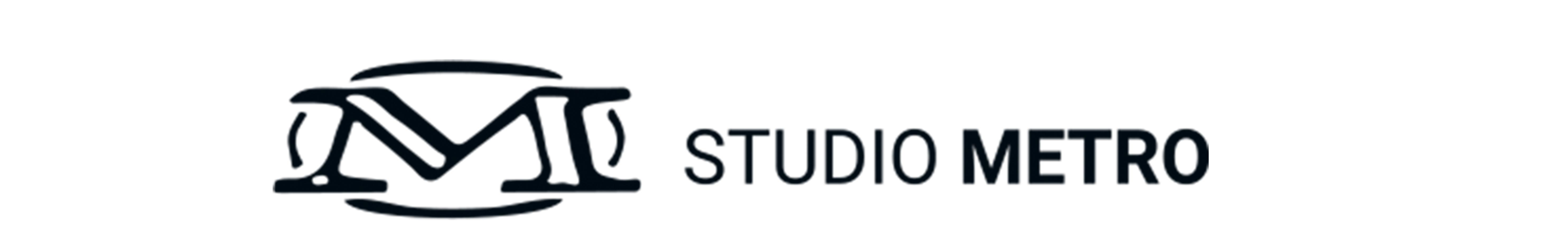 Studio Metro